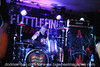 Stiff Little Fingers - at The Lemon Tree - Aberdeen, UK - March 16, 2013 :