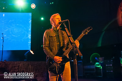 Alice In Chains 9-11-2013