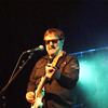 Joe Bouchard of Blue Coupe at The Mill Arts Centre in Banbury