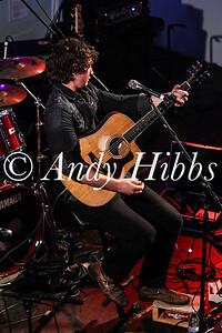 Hebden Blues DOwen-2981