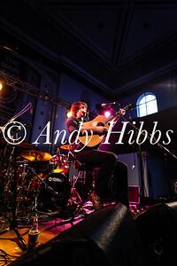 Hebden Blues DOwen-4492