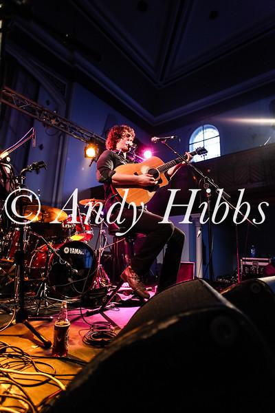Hebden Blues DOwen-4488