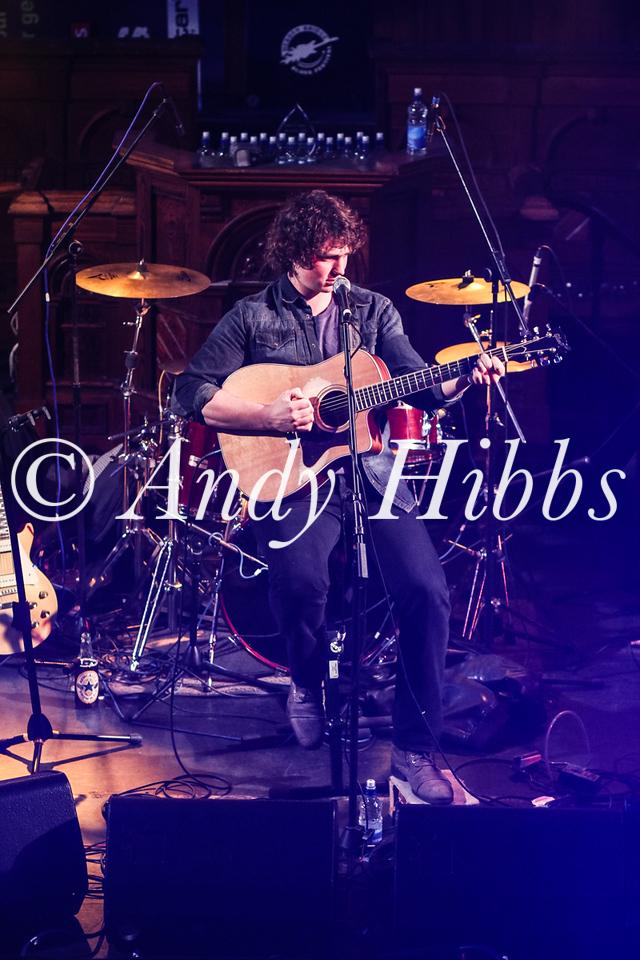 Hebden Blues DOwen-2971