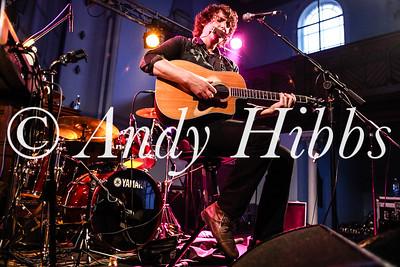 Hebden Blues DOwen-4486