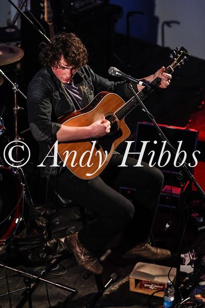 Hebden Blues DOwen-2979