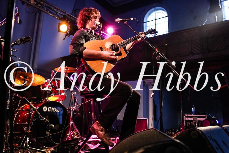Hebden Blues DOwen-4489