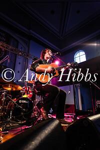 Hebden Blues DOwen-4491