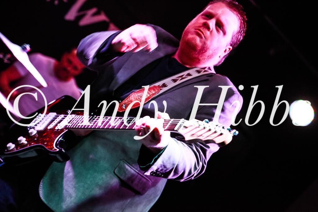 Danny 2013-1513
