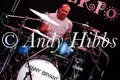 Danny 2013-1598
