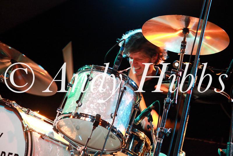 Henrik Freischlader Band-9380
