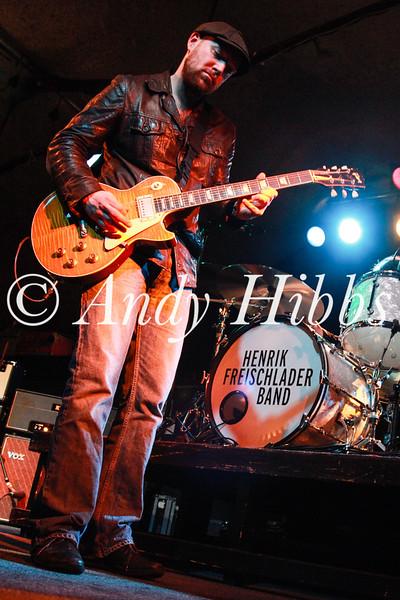 Henrik Freischlader Band-9568