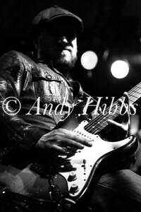 Henrik Freischlader Band-9393