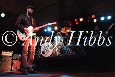 Henrik Freischlader Band-9287