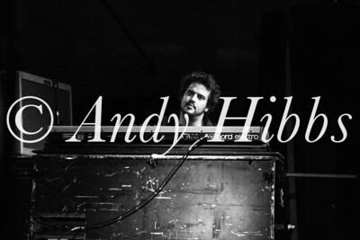 Henrik Freischlader Band-9419