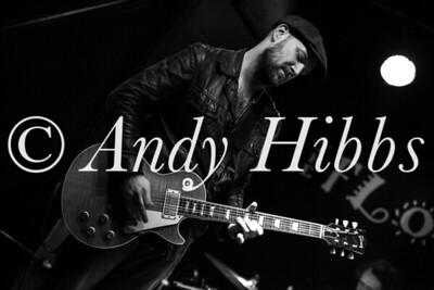 Henrik Freischlader Band-9683