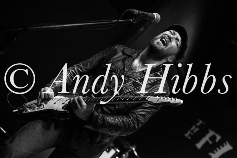 Henrik Freischlader Band-9710