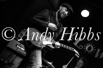 Henrik Freischlader Band-9685