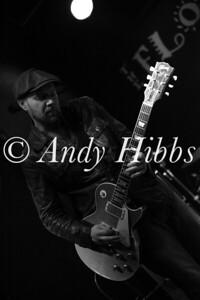 Henrik Freischlader Band-9735