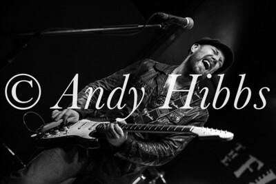 Henrik Freischlader Band-9703