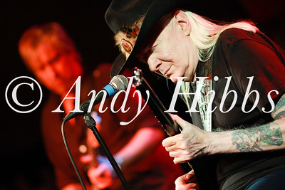 Johnny Winter-2530