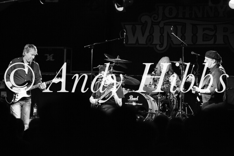 Johnny Winter-2521