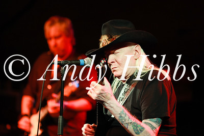 Johnny Winter-2534