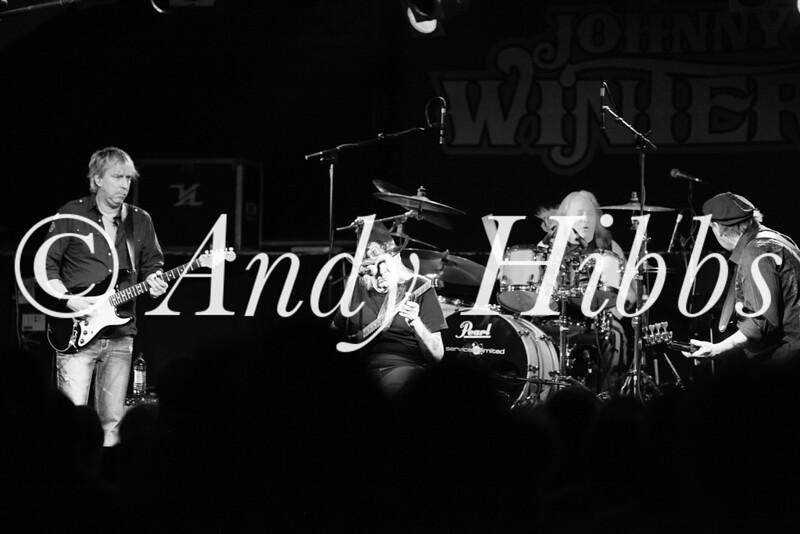Johnny Winter-2520