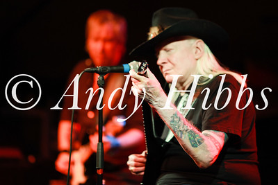 Johnny Winter-2531