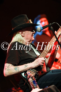 Johnny Winter-2517