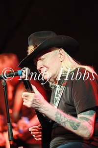 Johnny Winter-2523