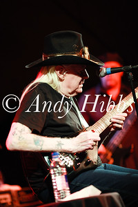 Johnny Winter-2513