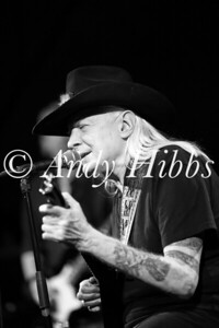 Johnny Winter-2524