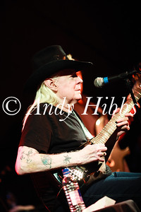 Johnny Winter-2515