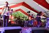 Half Moon Run perform at Latitude 2013 - 20/07/13