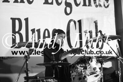 Legends Blues-2697