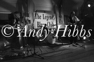 Legends Blues-2720
