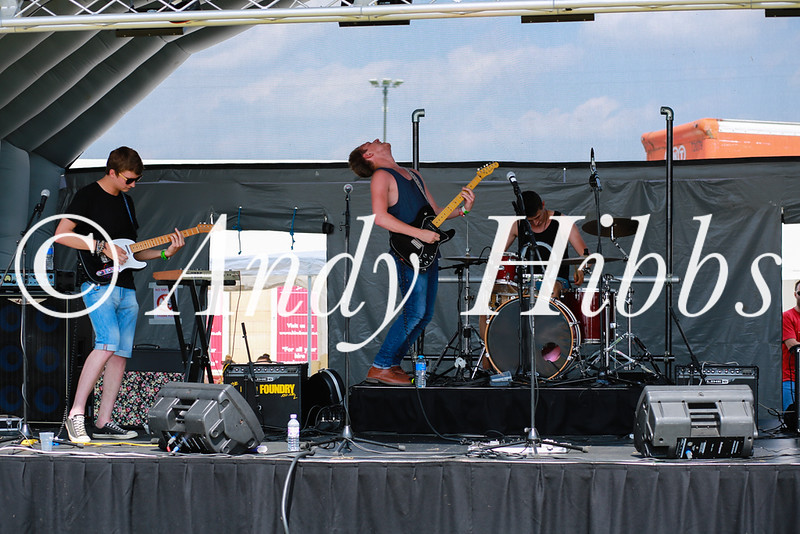 Nunfest-2014