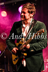Hebden blues Ron Sayer-3049