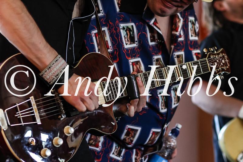 hebden blues Tim Aves-3902