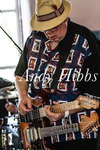 hebden blues Tim Aves-3787