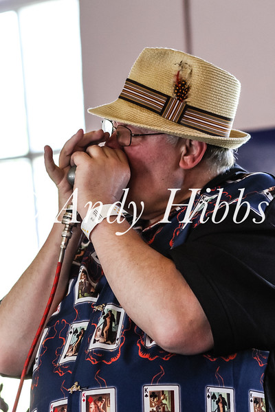 hebden blues Tim Aves-3855
