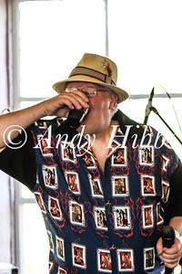 hebden blues Tim Aves-3812