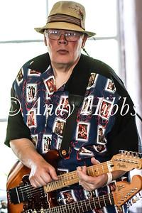 hebden blues Tim Aves-3788
