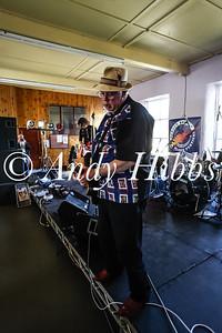 hebden blues Tim Aves-4764