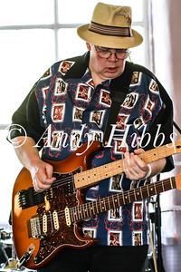hebden blues Tim Aves-3782