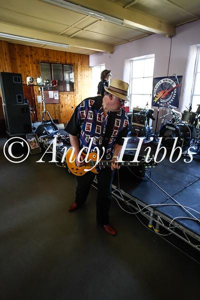 hebden blues Tim Aves-4776