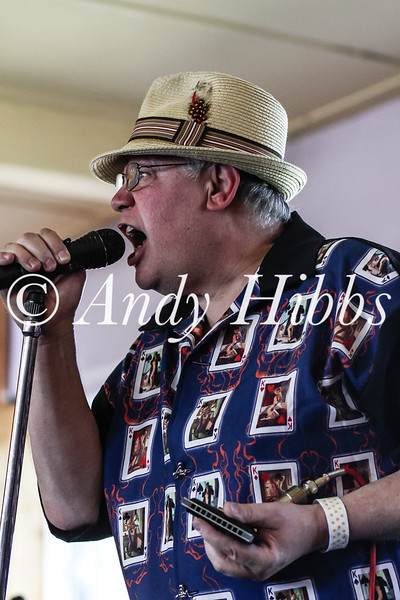 hebden blues Tim Aves-3847