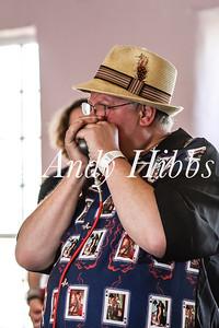 hebden blues Tim Aves-3820