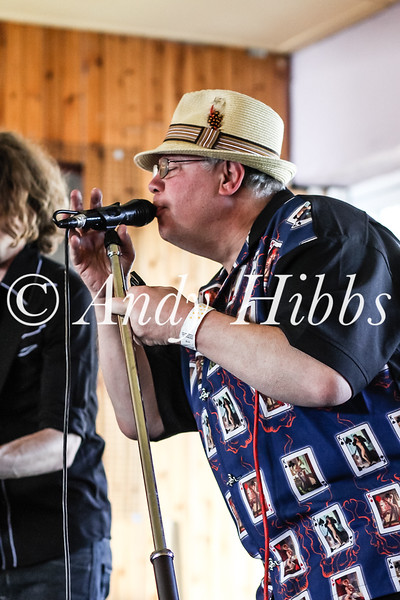 hebden blues Tim Aves-3852