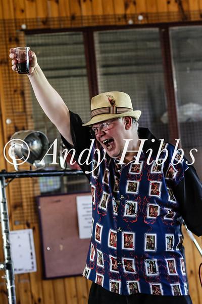 hebden blues Tim Aves-3866